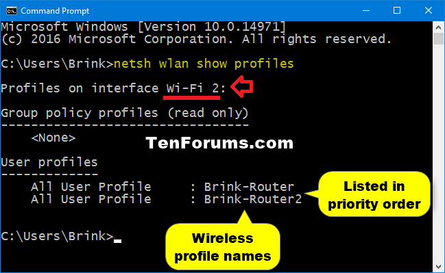 Name:  netsh_wlan_show_profiles.png