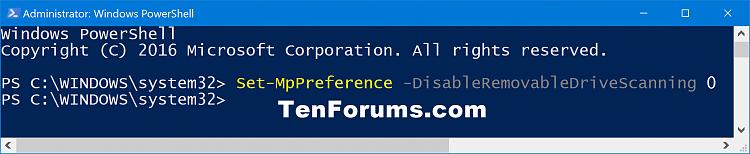 Click image for larger version.  Name:DisableRemovableDriveScanning-0.png Views:98 Size:42.2 KB ID:111045
