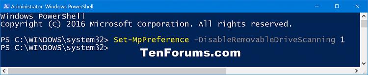 Click image for larger version.  Name:DisableRemovableDriveScanning-1.png Views:136 Size:42.2 KB ID:111046