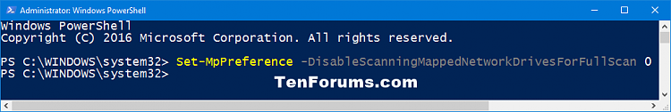 Click image for larger version.  Name:DisableScanningMappedNetworkDrivesForFullScan-0.png Views:14 Size:14.2 KB ID:111069