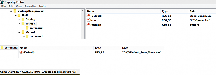 Enable or Disable Resizable Start Menu in Windows 10-000036.png