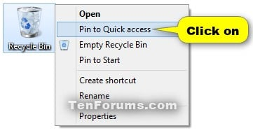 Pin or Unpin Quick Access Locations in Windows 10-pin_to_quick_access.jpg