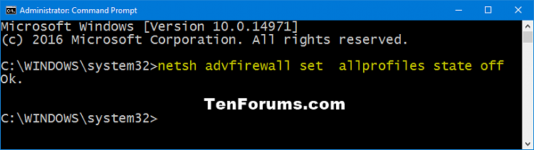 Click image for larger version.  Name:Turn_off_Windows_Firewall-command.png Views:140 Size:13.2 KB ID:111299