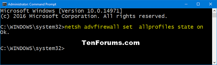 Click image for larger version.  Name:Turn_on_Windows_Firewall-command.png Views:64 Size:13.2 KB ID:111300