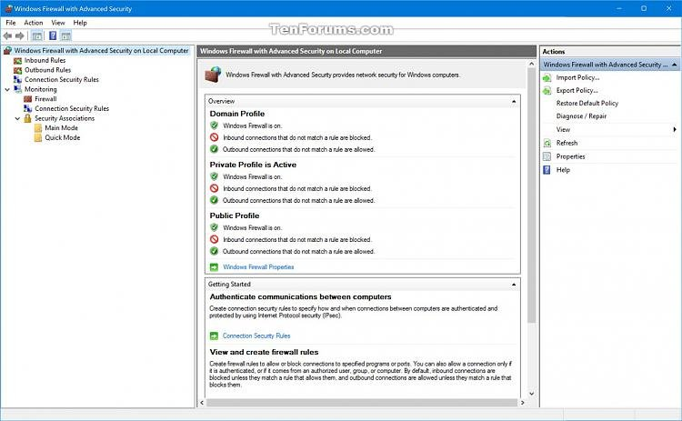 Click image for larger version.  Name:Windows_Firewall_with_Advanced_Security.jpg Views:132 Size:216.0 KB ID:111384