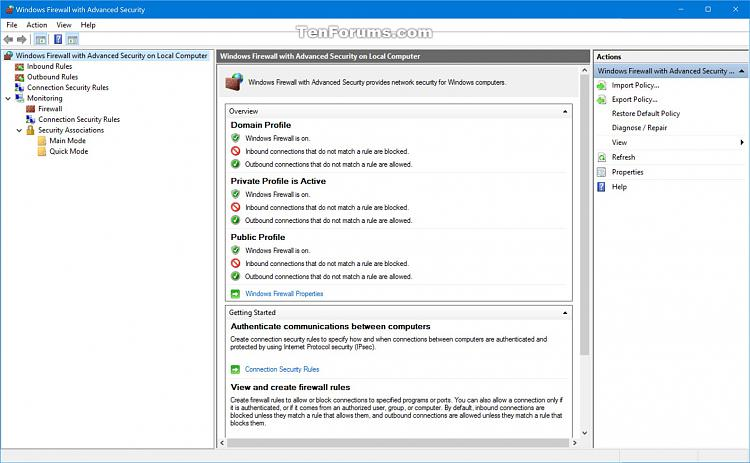 Click image for larger version.  Name:Windows_Firewall_with_Advanced_Security.jpg Views:283 Size:216.0 KB ID:111384