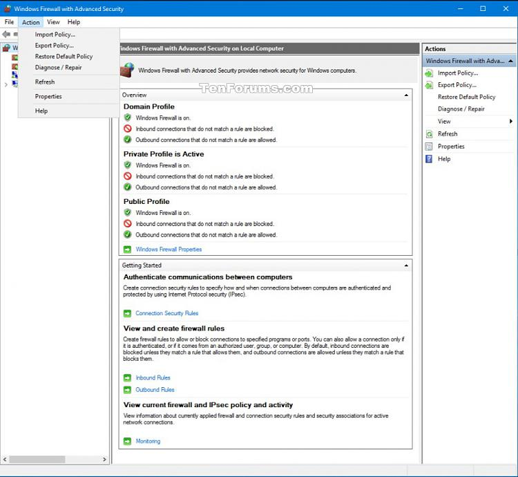 Click image for larger version.  Name:Backup-Restore_Windows_Firewall_settings-2.jpg Views:376 Size:139.0 KB ID:111386