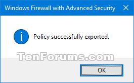 Name:  Backup_Windows_Firewall_settings-4.png Views: 166 Size:  5.1 KB