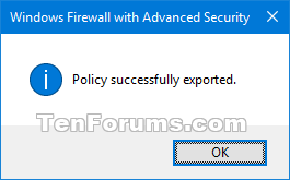 Name:  Backup_Windows_Firewall_settings-4.png Views: 1227 Size:  5.1 KB