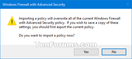 Name:  Restore_Windows_Firewall_settings-3.png Views: 363 Size:  9.5 KB