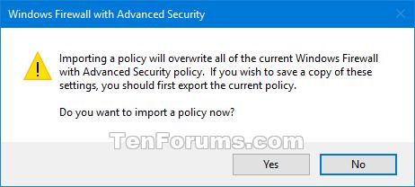 Name:  Restore_Windows_Firewall_settings-3.png Views: 1182 Size:  9.5 KB