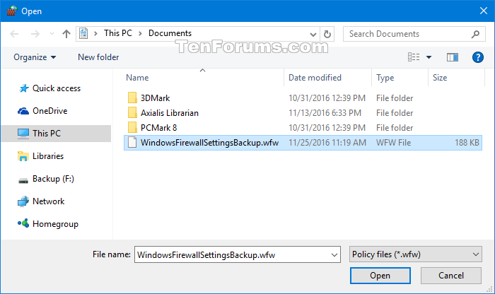 Click image for larger version.  Name:Restore_Windows_Firewall_settings-4.png Views:17 Size:25.9 KB ID:111390
