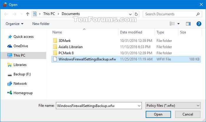 Name:  Restore_Windows_Firewall_settings-4.png Views: 31 Size:  25.9 KB