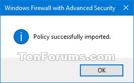 Name:  Restore_Windows_Firewall_settings-5.png Views: 138 Size:  5.0 KB