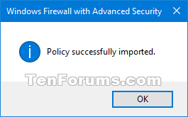 Name:  Restore_Windows_Firewall_settings-5.png