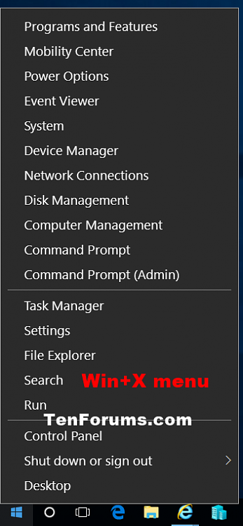 Change Menus Text Size in Windows 10-win-x_menu.png