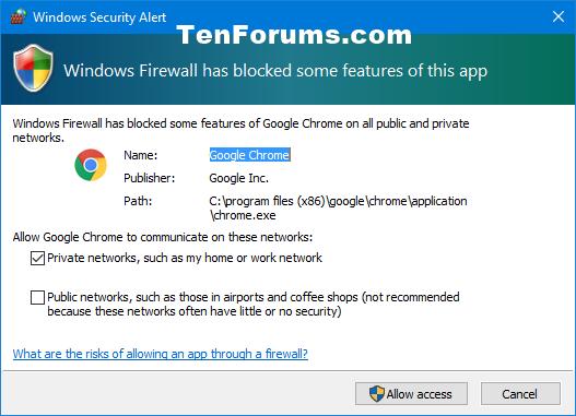 Name:  Windows_Security_Alert.png Views: 21449 Size:  29.2 KB