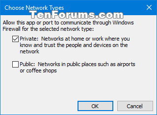 Name:  Windows_Firewall_allowed_apps_add-5.png Views: 2860 Size:  9.2 KB