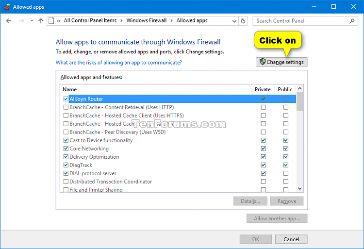 Add or Remove Allowed Apps through Windows Firewall in Windows 10-windows_firewall_allowed_apps-2.png