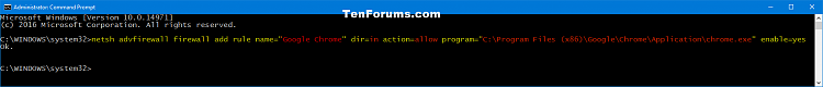 Add or Remove Allowed Apps through Windows Firewall in Windows 10-allow_app_through_windows_firewall_command.png