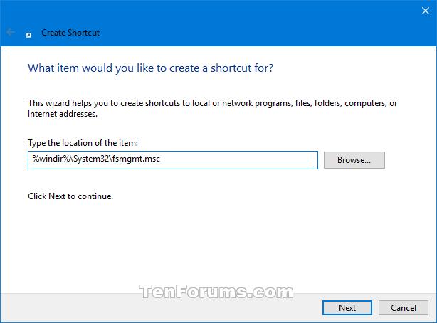 Name:  shortcut-1.png Views: 1096 Size:  12.7 KB