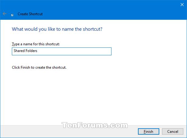 Name:  shortcut-2.png Views: 602 Size:  9.7 KB