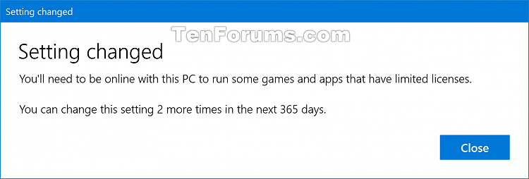 Click image for larger version.  Name:Offline_games-3.png Views:7 Size:50.8 KB ID:111908