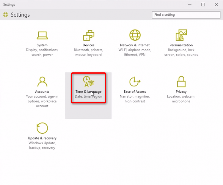 Add, Remove, and Change Display Language in Windows 10-2015-01-28_05h46_38.png