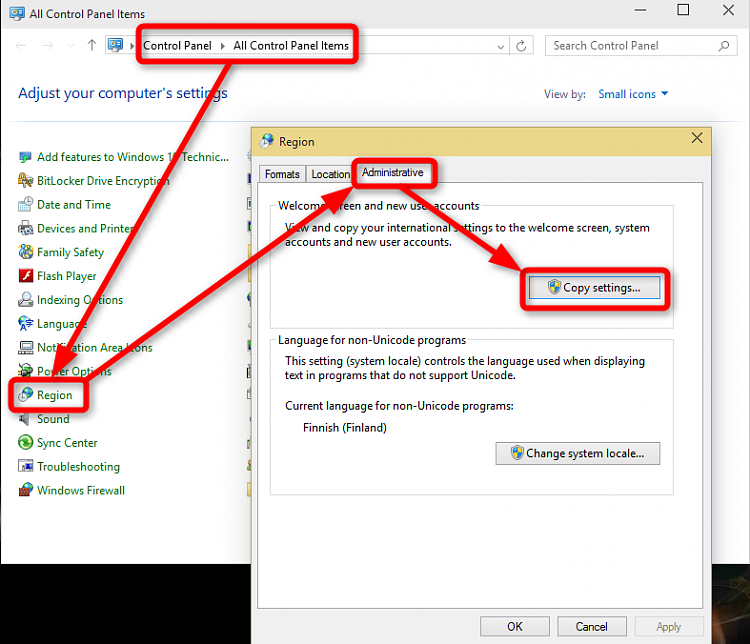 Region and Language Settings - Copy in Windows 10-2015-01-28_08h46_57.png