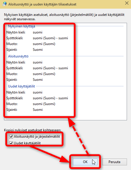 Region and Language Settings - Copy in Windows 10-2015-01-28_09h01_11.png