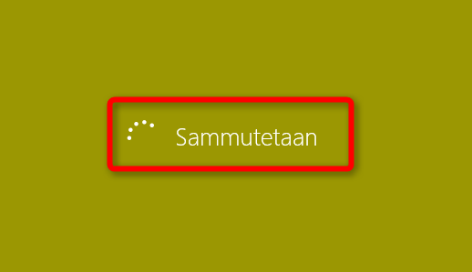 Region and Language Settings - Copy in Windows 10-2015-01-28_09h24_07.png