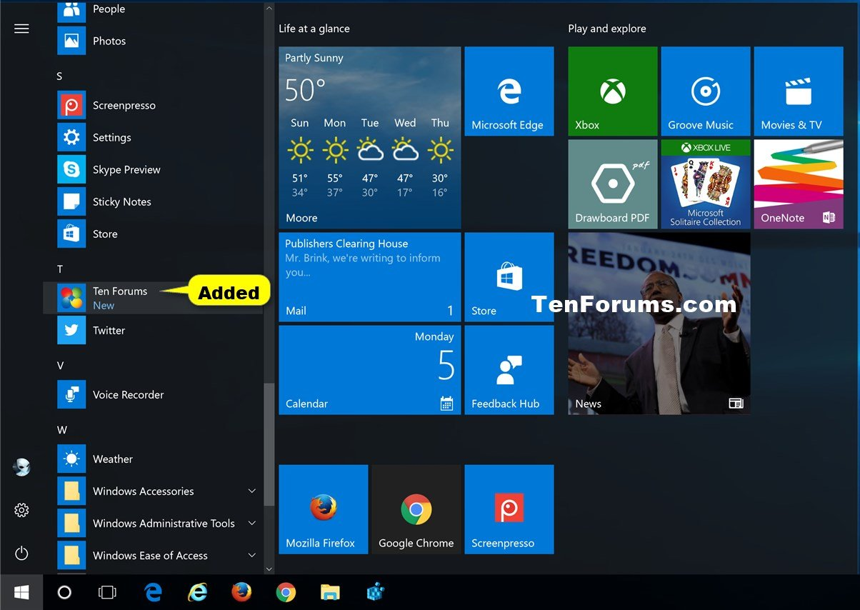 internet explorer latest version for windows 10
