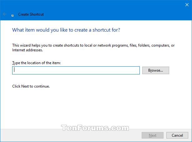 Name:  shortcut-1.png Views: 10216 Size:  11.8 KB