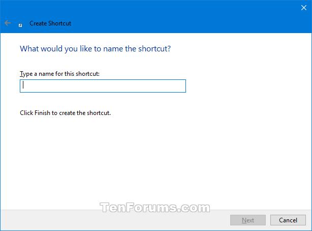 Name:  shortcut-2.png Views: 13671 Size:  9.3 KB