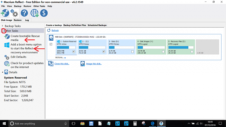 Backup and Restore with Macrium Reflect-d3.png