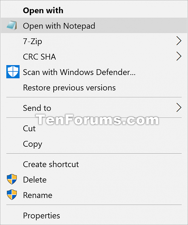 Click image for larger version.  Name:Open_with_Notepad_context_menu.png Views:110 Size:39.3 KB ID:112866