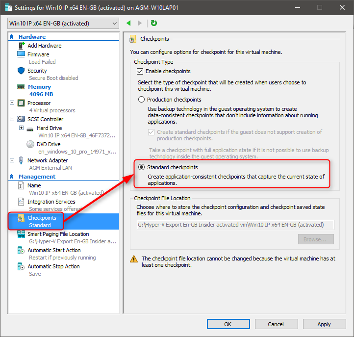 Create Windows 10 ISO image from Existing Installation-image.png