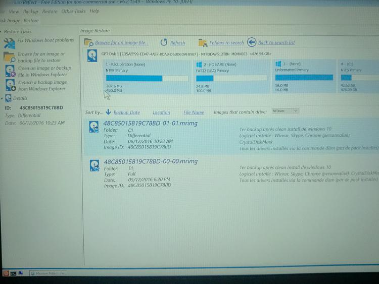Backup and Restore with Macrium Reflect-125703img20161211140708aohdr.jpg