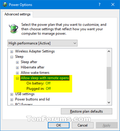 Name:  Allow_sleep_with_remote_opens.png Views: 1461 Size:  20.4 KB