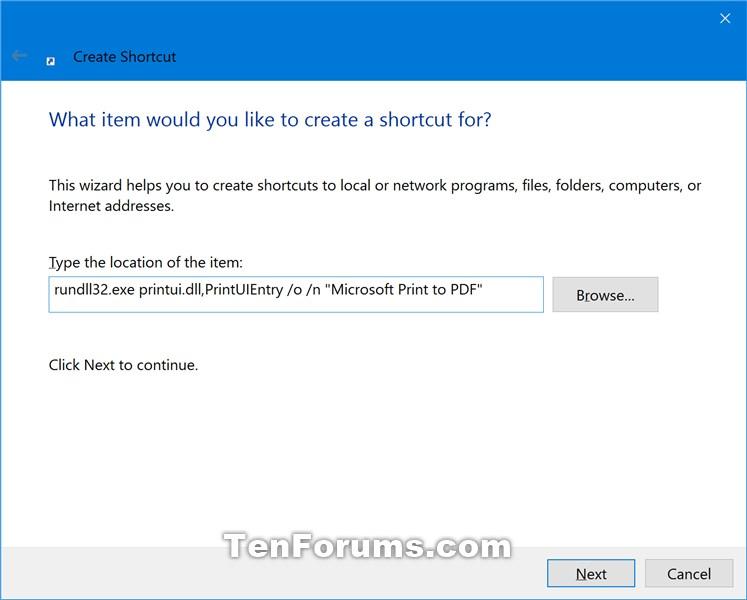 Create Printer Queue Shortcut in Windows 10-printer_queue_shortcut-1.jpg