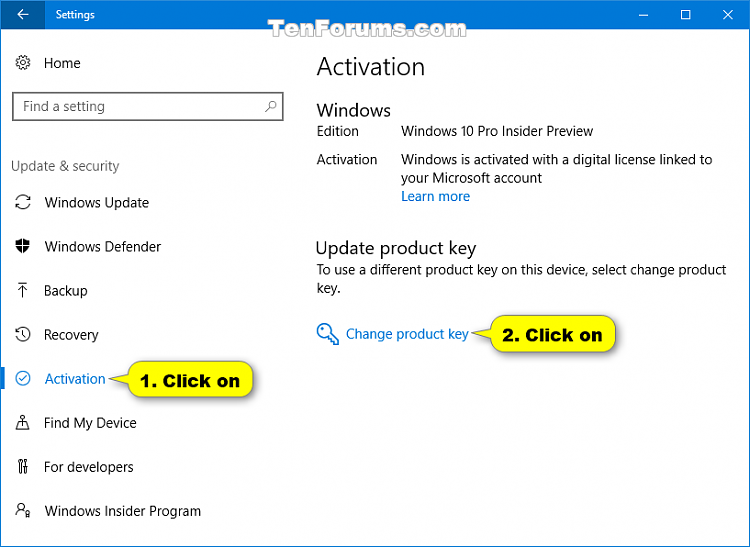Click image for larger version.  Name:Windows_10_Change_product_key-1.png Views:3836 Size:35.8 KB ID:114338