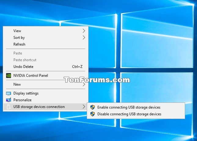Name:  USB_storage_devices_connection_context_menu.jpg