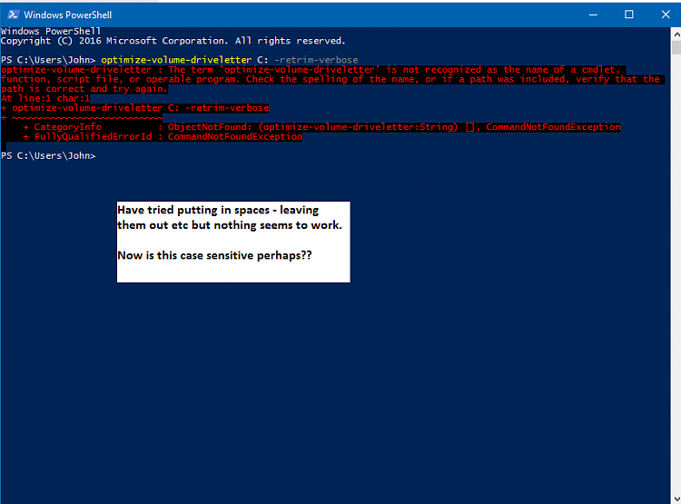 Click image for larger version.  Name:POWERSHELL.PNG Views:41 Size:25.9 KB ID:114815