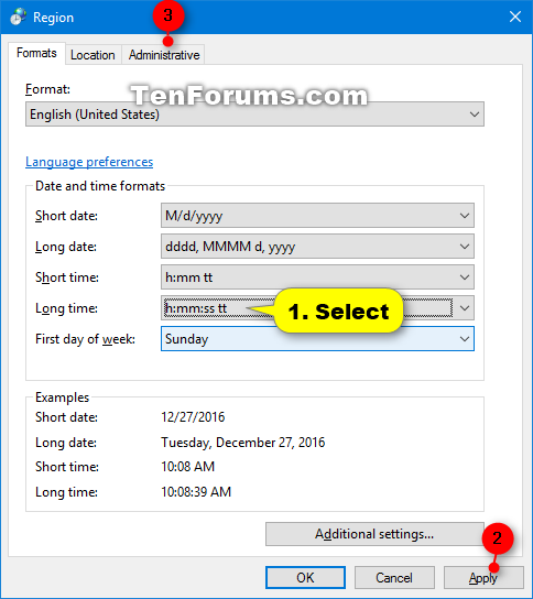 Change Lock Screen Clock to 12 hour or 24 hour Format in Windows 10-12-hour_clock_on_default_lock_screen_cp.png