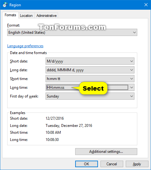 Change Lock Screen Clock to 12 hour or 24 hour Format in Windows 10-24-hour_clock_on_lock_screen_cp.png