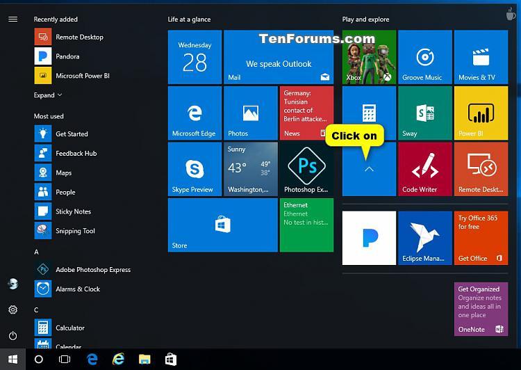 Click image for larger version.  Name:Add_Tile_to_Live_Folder_on_Start-3b.jpg Views:16 Size:105.1 KB ID:115056