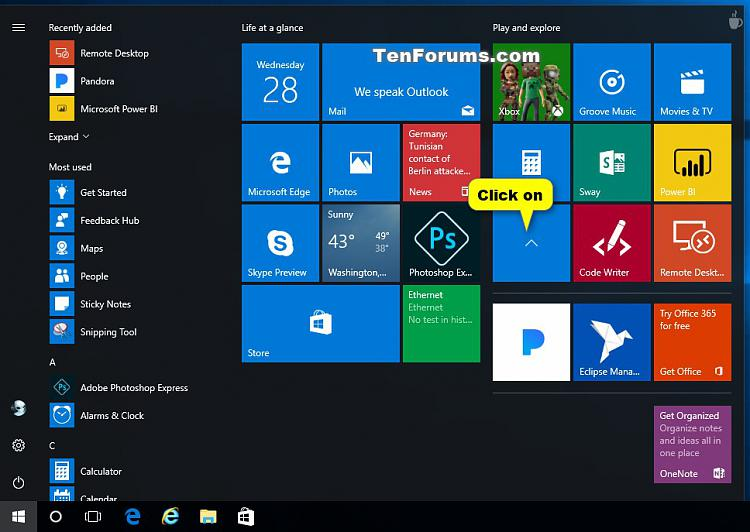 Create and Use Live Folders on Start in Windows 10-add_tile_to_live_folder_on_start-3b.jpg