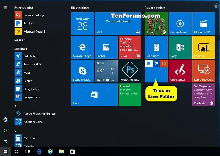 Create and Use Live Folders on Start in Windows 10-add_tile_to_live_folder_on_start-4.jpg