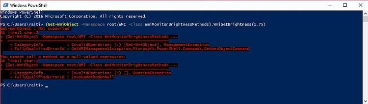 Adjust Screen Brightness in Windows 10-screenshot_2.jpg