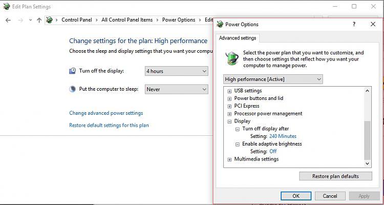 Adjust Screen Brightness in Windows 10-screenshot_6.jpg
